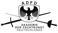 Akademie der Fechtkunst Deutschlands