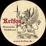 logo-krifon