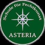 logo-asteria