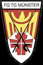 logo-tgm